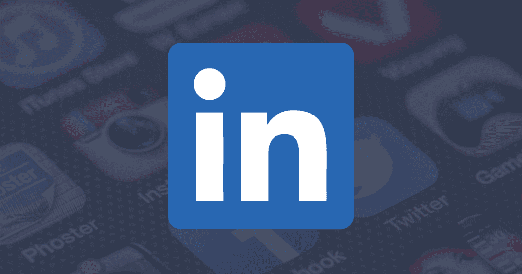 Using LinkedIn Touchpoints to Increase Sales Performance